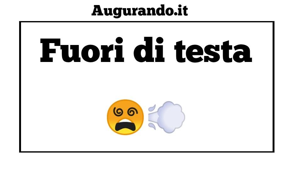 Usare gli emoticon emoji