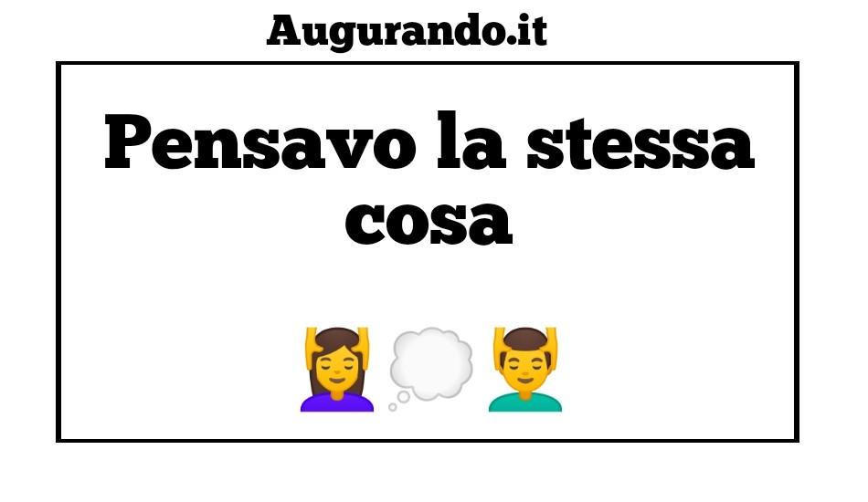Frasi e rebus con gli emoticons emoji