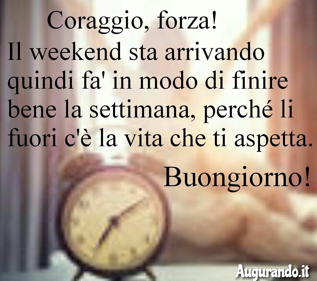 Buon weekend, weekend, felice weekend, sereno weekend, happy weekend, immagine weekend
