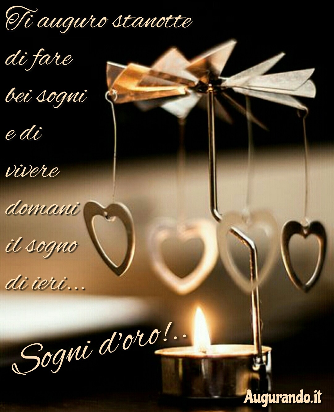 Buonanotte, notte, dolce notte, dolcissima notte, serena notte, sogni d'oro, felice notte, immagine buonanotte, serena notte, buonanotte amore, buonanotte a tutti, buonanotte a tutti, buonanotte a domani