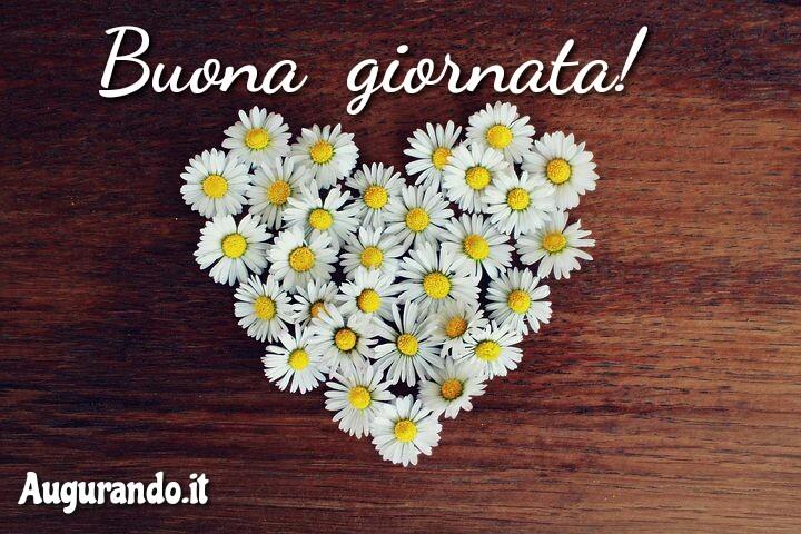 Buona giornata, felice giorno, immagini buongiorno, buongiorno, sereno giorno, dolce giorno, felicissima giornata, dolcissima giornata, lieto giorno, giornata splendida, buongiorno a te, buongiorno a tutti, buongiorno amore