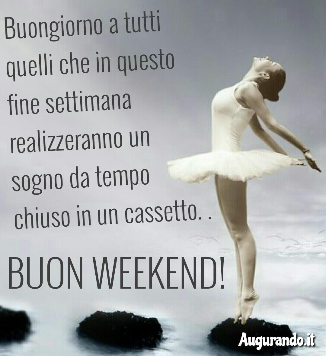 Buon weekend, immagini weekend, sereno fine settimana, immagini fine settimana, sereno weekend, felice venerdì, buon venerdì, buon sabato, buon fine settimana a tutti, buon weekend a tutti