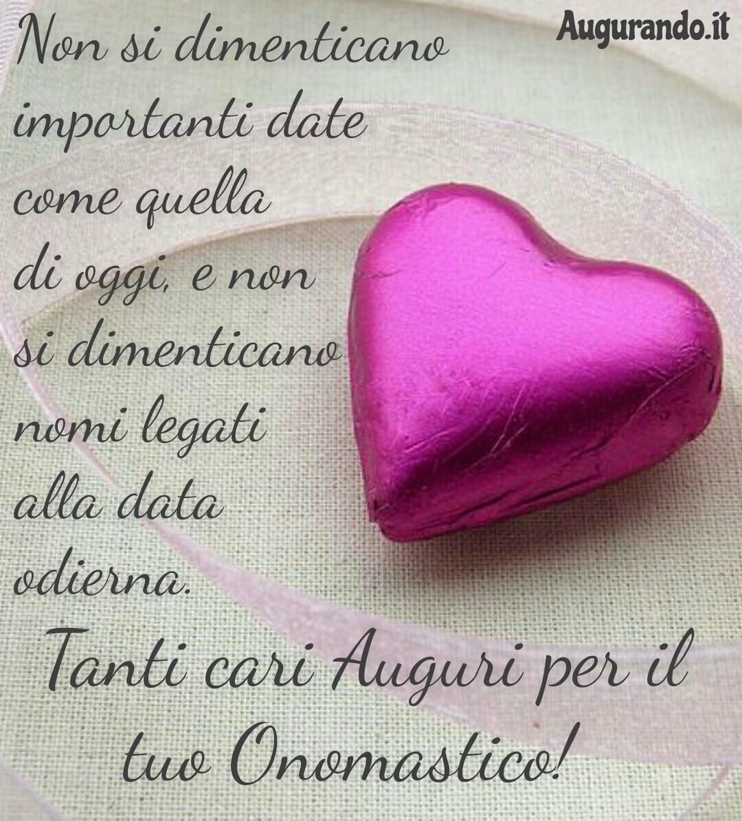 Buon Onomastico, onomastico, felice onomastico, sereno onomastico, auguri buon onomastico, buon onomastico amore, dolce onomastico a te, dolce onomastico, immagini buon onomastico