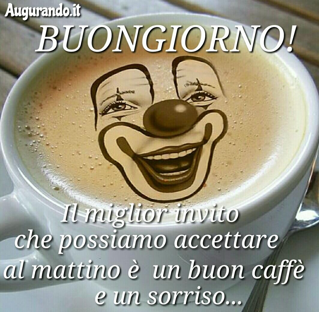 Buongiorno, giorno, buona giornata, felice giorno, immagini buongiorno, sereno giorno, dolce giorno, felicissima giornata, dolcissima giornata, lieto giorno, giornata splendida, buongiorno a te, buongiorno a tutti, buongiorno amore, buongiorno un caffè