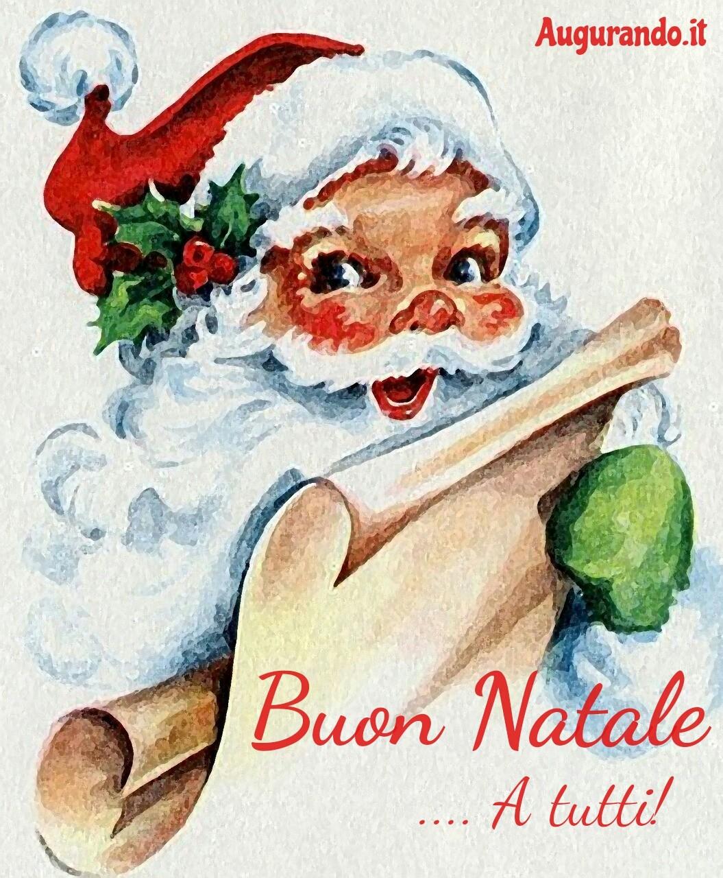 Buon Natale, Natale, felice Natale, Marry Christmas, Buon Natale a tutti, immagini Buon Natale, dolce Natale