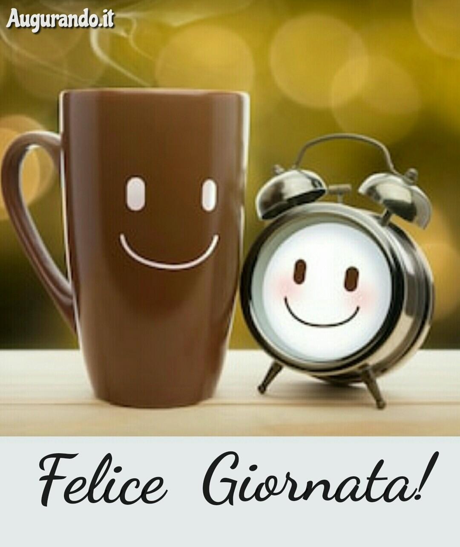 Buongiorno, giorno, buona giornata, felice giorno, immagini buongiorno, sereno giorno, dolce giorno, felicissima giornata, dolcissima giornata, lieto giorno, giornata splendida, buongiorno a te, buongiorno a tutti, buongiorno amore, felice giornata