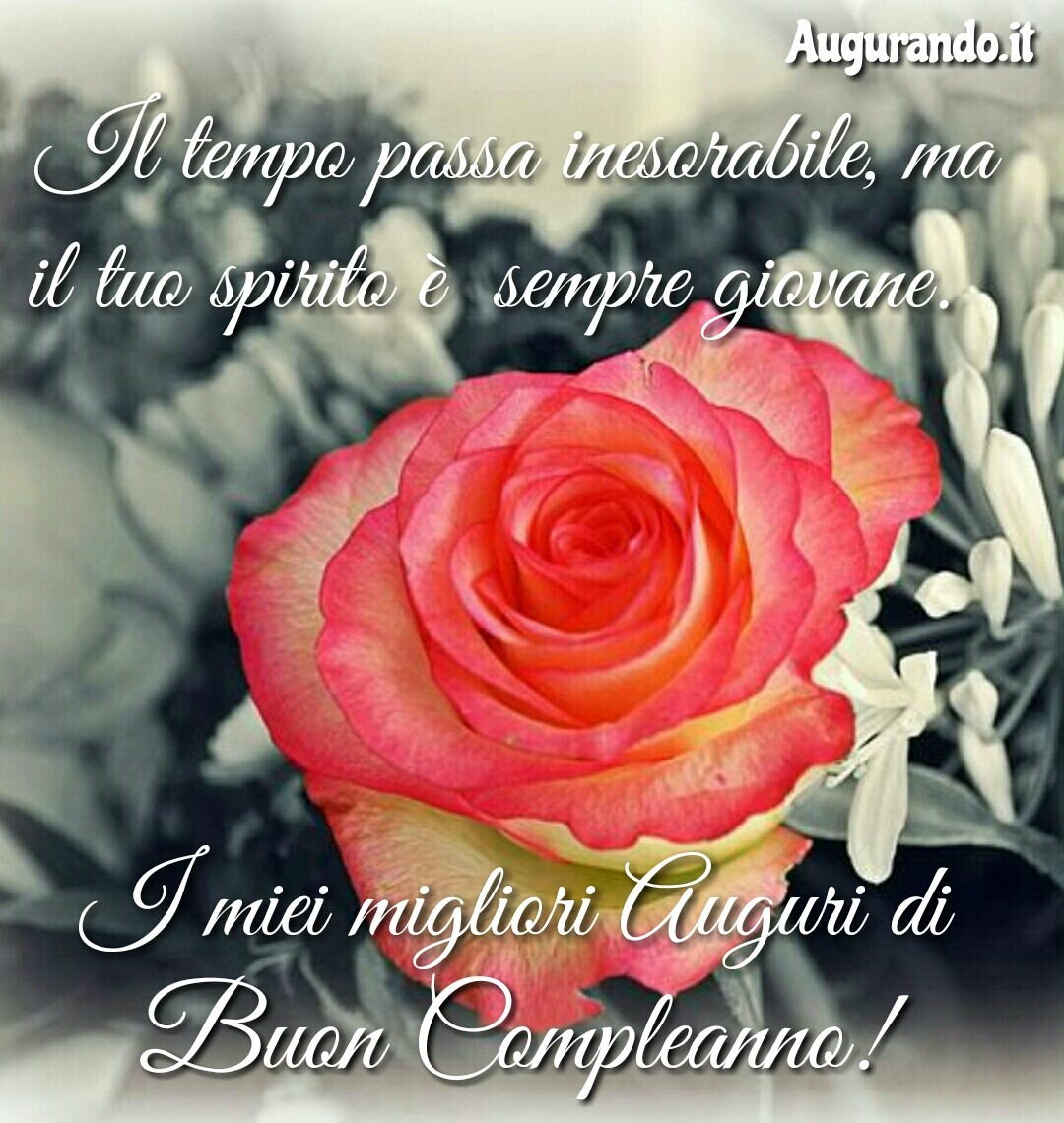 Auguri,tanti auguri, buon compleanno, festa compleanno, felice compleanno, augurissimi, happy birthday,