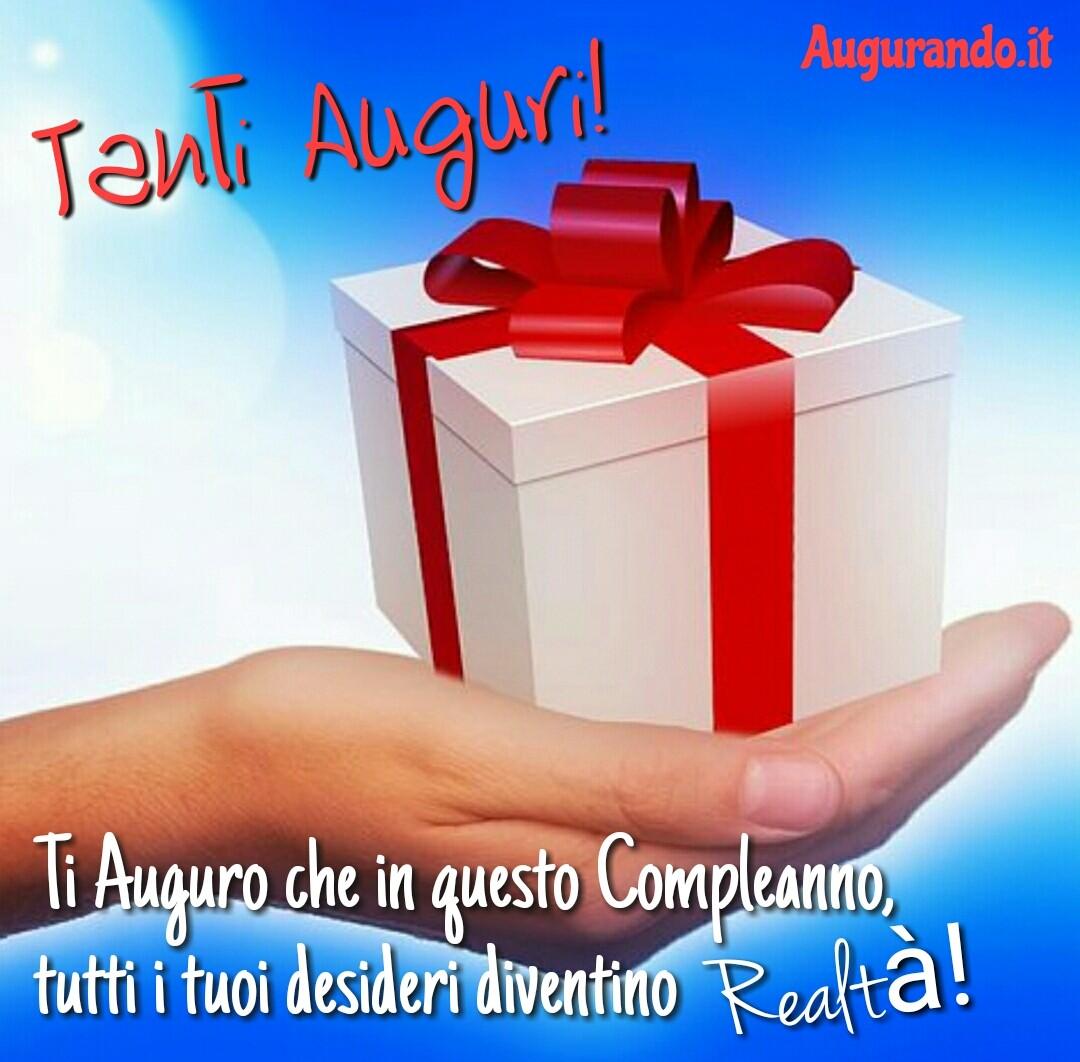 Buon compleanno, festa compleanno, tanti auguri, auguri, happy birthday, Augurissimi, festa compleanno, felice compleanno, tantissimi auguri