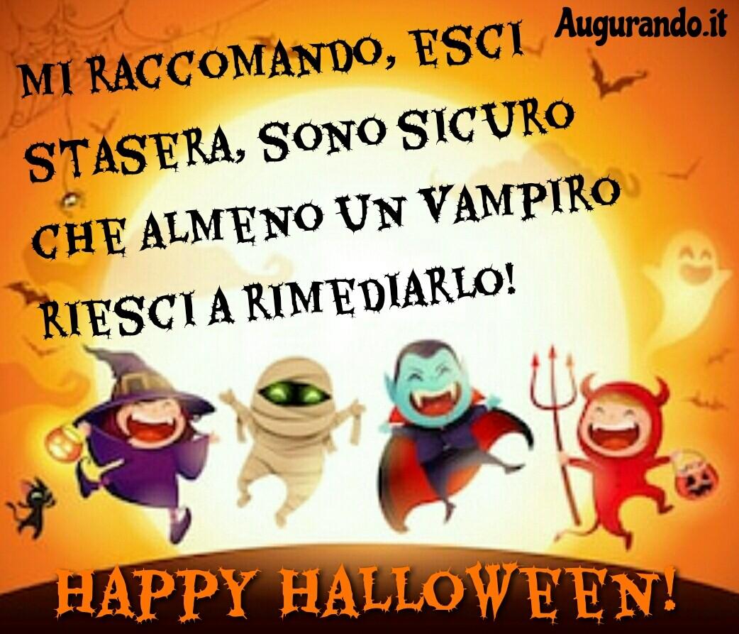 Buon Halloween, happy Halloween, Halloween, felice Halloween, 31 Ottobre,