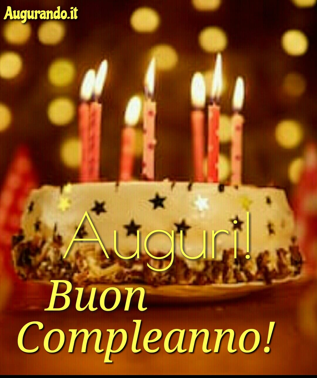 Buon Compleanno, compleanno, felice compleanno, cari auguri, dolce compleanno, tanti auguri di buon compleanno, festa di compleanno, auguri, happy birthday, Augurissimi, immagini buon compleanno, tanti auguri amore mio, tanti auguri a te