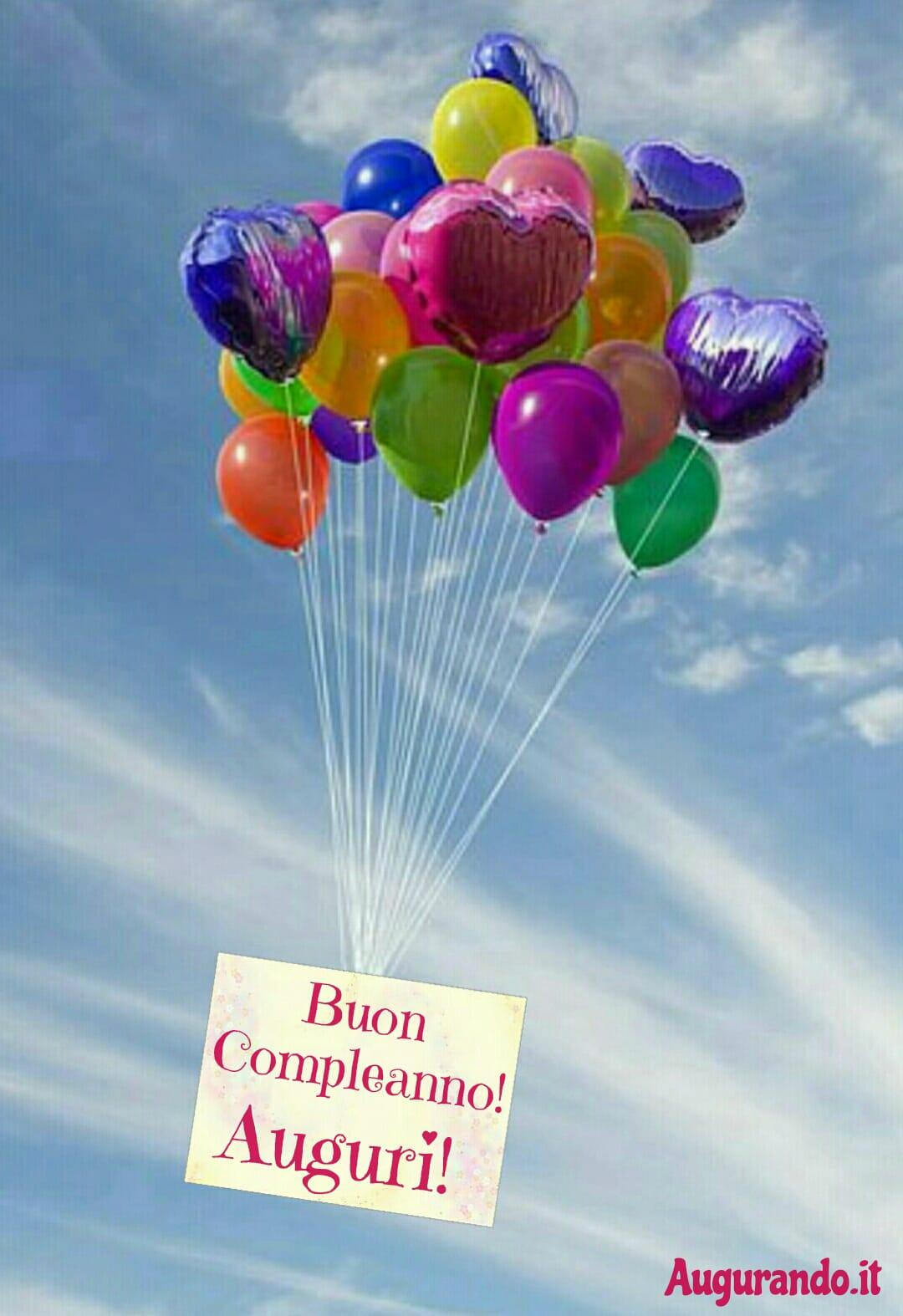 Buon Compleanno, compleanno, felice compleanno, tantissimi auguri di buon compleanno, festa, immagini buon compleanno, tanti auguri, buon compleanno a te, sereno e felice compleanno, augurissimi, happy birthday, auguri festa di compleanno