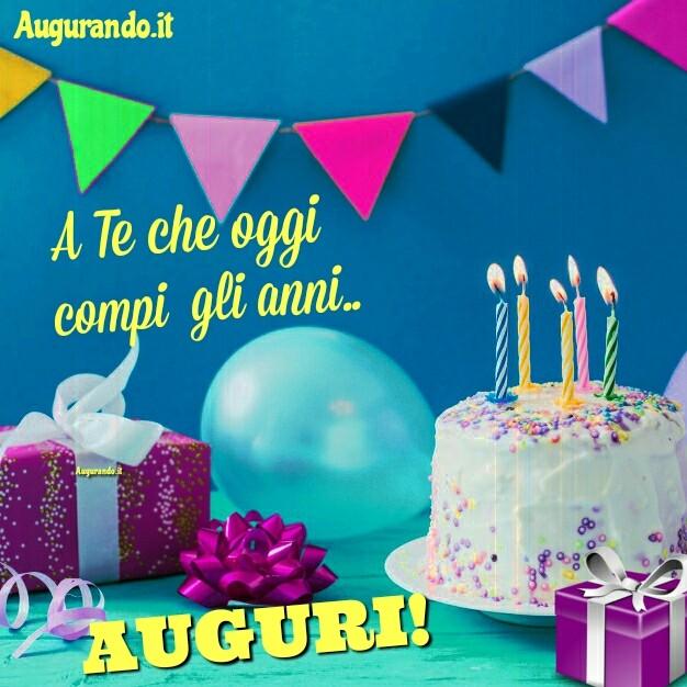 Auguri Buon Compleanno 42 Anni.Immagini Buon Compleanno Spettacolari
