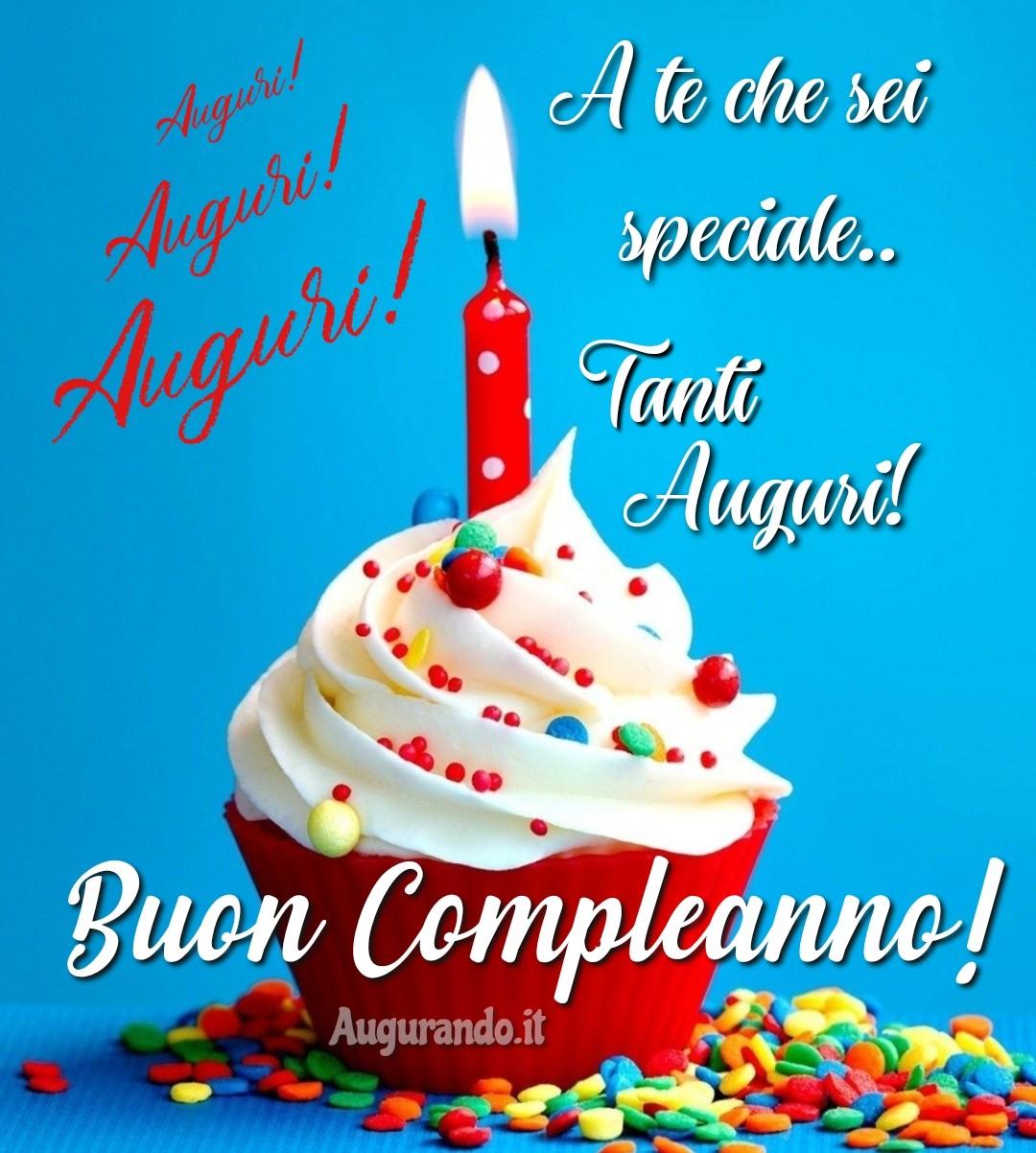 Famoso Immagini Buon Compleanno Spettacolari! Gratis e Sempre Aggiornare! TH64