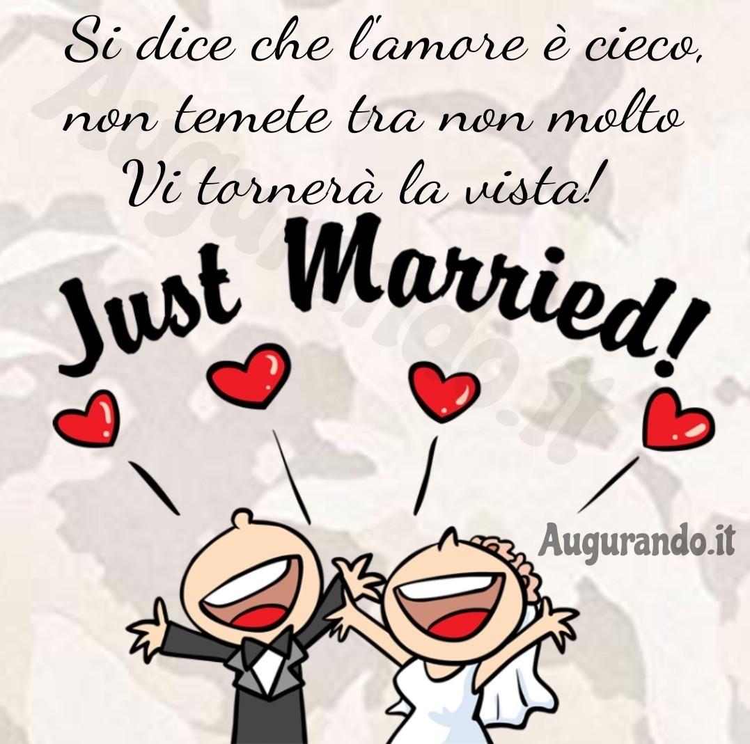 Buon matrimonio