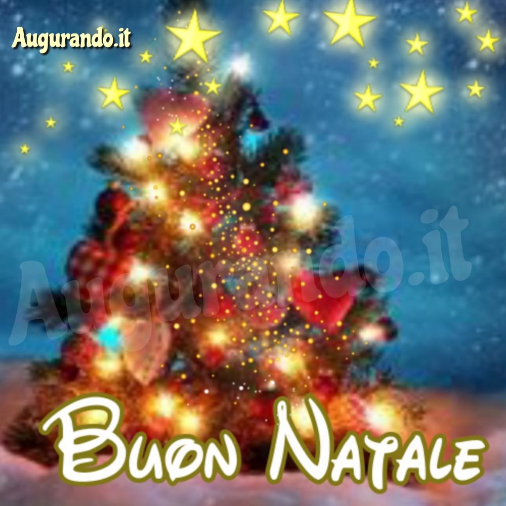 Immagini Natale Trackid Sp 006.Le Migliori Immagini Di Natale Per Whatsapp E Facebook