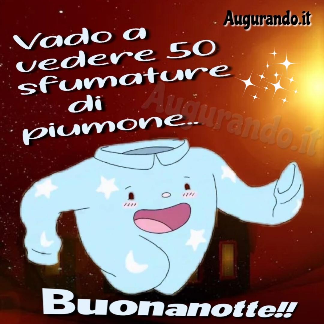 Scaricare Gratis Immagini Buonanotte Belle Gratis Per Whatsapp