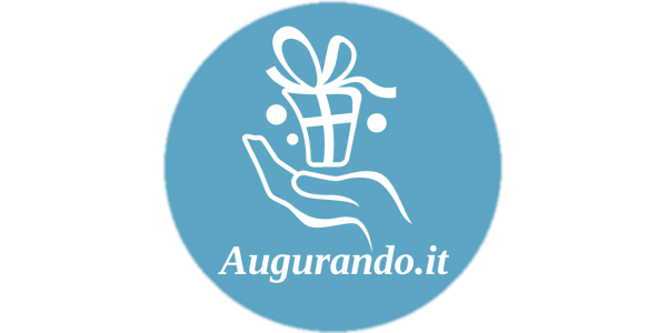 Augurando.it