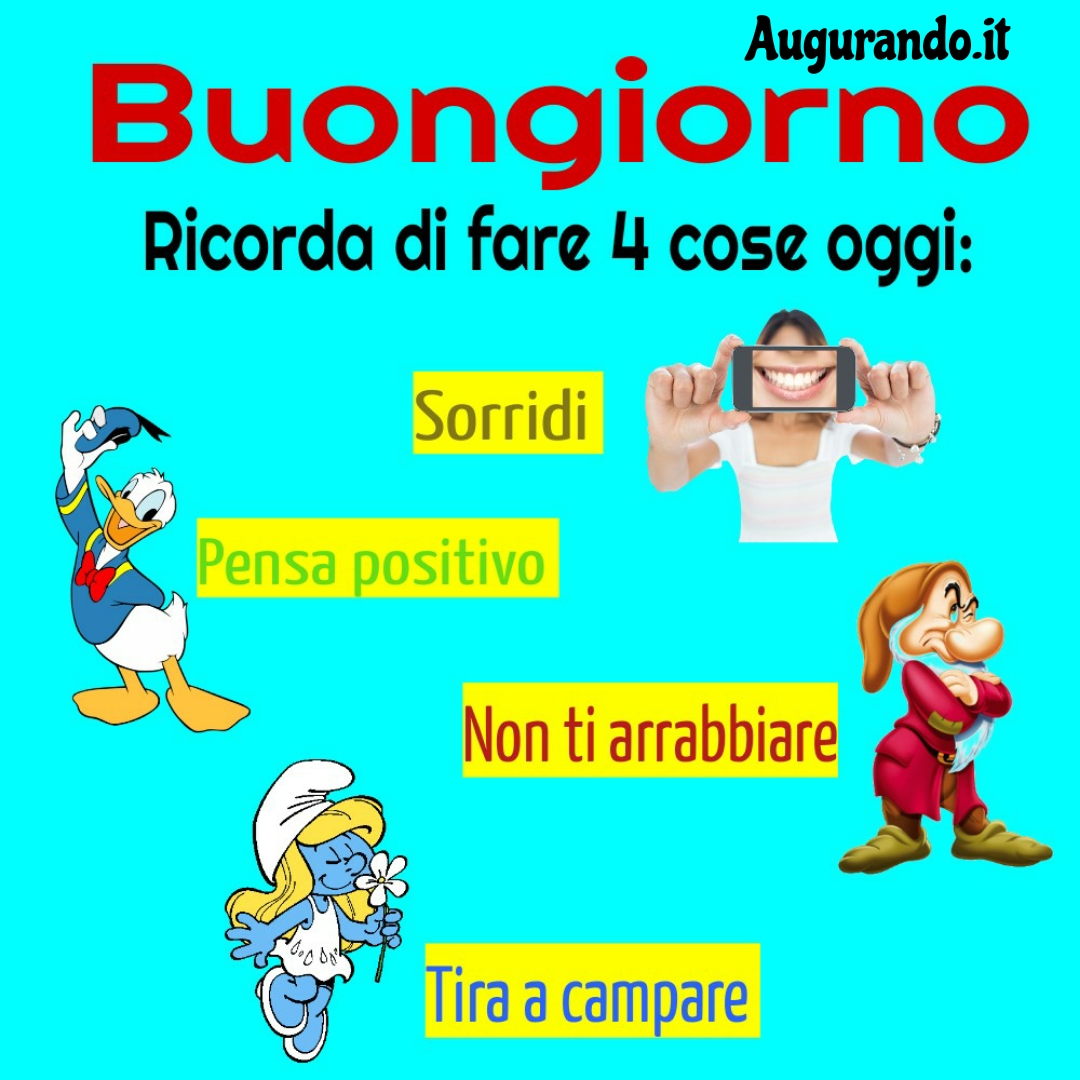 Frasi Sul Sorriso E Amici.Rgfdtu4srzapnm