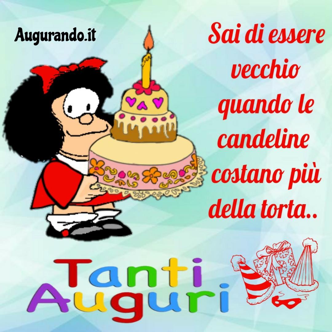 Top Immagini Buon Compleanno Spettacolari! Gratis e Sempre Aggiornare! QB27